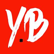 YB Academy 1.2.2