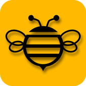 Smart Bee 3.1.17