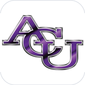 Abilene Christian University 10.0.0.2