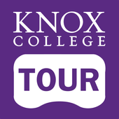 Knox College 1.0.1.0