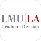 LMU Graduate Division 10.0.0.2