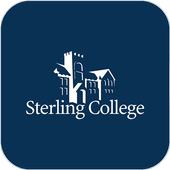 Sterling College Experience 10.0.0.3