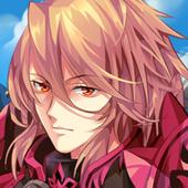 Blade of Fire - Legend of Warrior 2.0