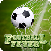 com.yckstudio.footballfever icon