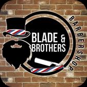 BLADE&BROTHERS BARBERSHOP