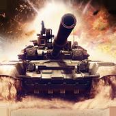 com.ycplay.tankmania 1.0.4