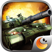 Super Tank WarsXuanYou GameAction 1.3