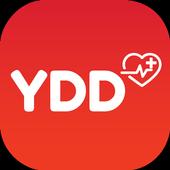 YDD 1.9