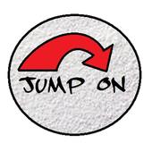 JUMP ON 1.0