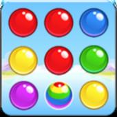 Super Ball Crush 1.1