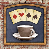 Cafe Solitaire 1.18.0