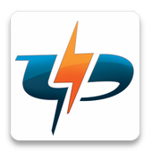 PSPCL Electricity Bill Payment 2 0 APK Download - Android