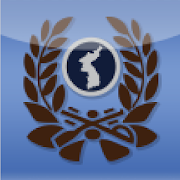 예비군앱 1.0.11