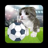 Kitty Soccer 1.0.4