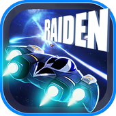 Raiden: The Interstellar Light 1.1.2