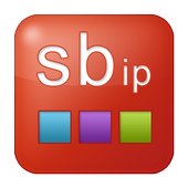Slider Box Icon Packs 1.1