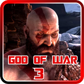 ++Cheat God Of War 3 Guide 1.0.0