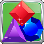 Jewel Galaxy Mash 1.0.4