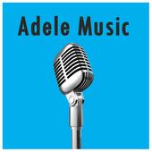 Adele Music 1.0