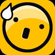 마이데이 - 일기 비밀 익명 다이어리 1.2.4
