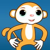Street Monkey 1.1