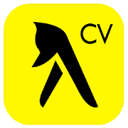 Páginas Amarelas de Cabo Verde 1.0-cv