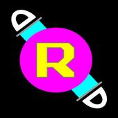 Reball 1.0.2
