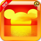 com.yellowwallpapers.background.images.cool.art.graphics.lwp.hd icon