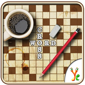 Crossword - Special Edition 1.4.2