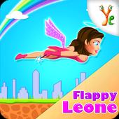 Flappy Leone