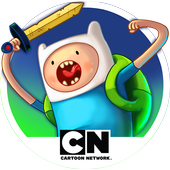 Champions and Challengers - Adventure TimeYesGnome, LLCAction