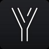 YESNO - seeking clarity 1.3.1