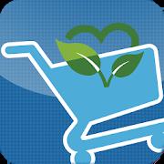 BlueSky Supermarket 1.0.10