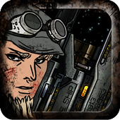 Starship Escape — Stealth GameYeti Rampage StudioAction