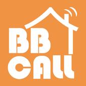 BBCall 1.0.5