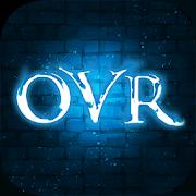 OVR : OVer Real Cardboard EXP 1.0.5