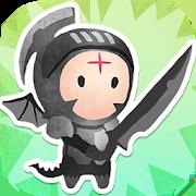 Hero Fun Fun The Dragon Knight