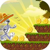 Temple Bugs World Bunny Run 2.1