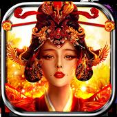 武媚娘-梦回三国 1.6.0