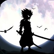 噬魂者-全民瘋玩本格派動作手遊 3.0.0
