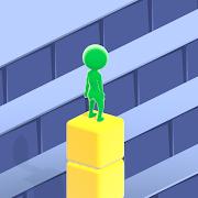 Stair Surfer 0.3