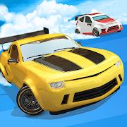 Idle Car Racing 1.0.5
