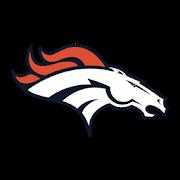Denver Broncos 365 3.2.5