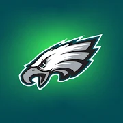 Eagles Official Mobile 3.3.5