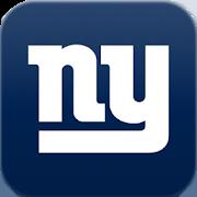 New York Giants Mobile 3.1.6