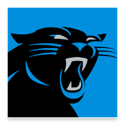 Carolina Panthers Mobile 3.2.1