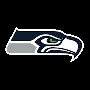 Seattle Seahawks Mobile 3.3.2