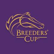 Breeders' Cup 1.0.1