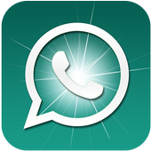 Flash Light on Whatsapp & Call 1 0 1 APK Download - Android Tools Apps