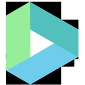 VPlayer Codec ARMv6 1.4.0